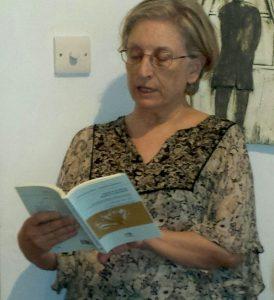 """Come la letteratura diventa politica. L'esperienza italo-cipriota di """"Pane e Poesia"""""""
