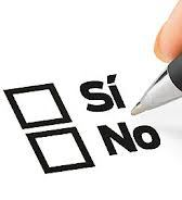 Referendum: No all'umiliazione del Parlamento