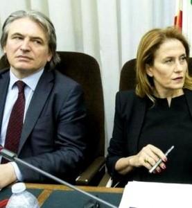 "Rai: Fnsi e Usigrai, ""dia risposte su liberatoria Riina"""