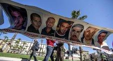 Morti sul lavoro, Fnsi e Assostampa Puglia: «Serve campagna mediatica di sensibilizzazione»