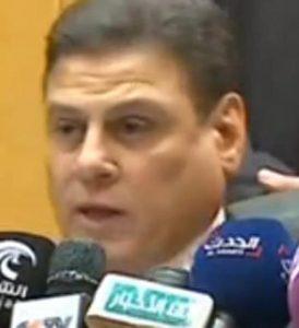 Egitto, tribunale condanna a morte due giornalisti. Consulente Regeni resta in carcere altri 15 giorni