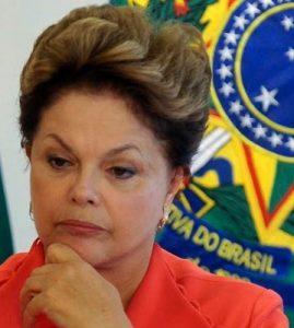 Brasile nel limbo