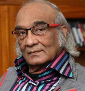 Bangladesh, la caccia ai giornalisti di opposizione