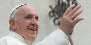 La Costituzione, il Vangelo e Papa Francesco