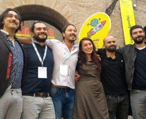 La mafia dei Nebrodi e i giovani cronisti del Premio Roberto Morrione
