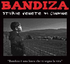 L'emergenza Pfas: anche il Veneto è terra dei fuochi