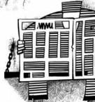 Duecento colleghi in carcere, libertà di stampa nel mondo sempre più limitata
