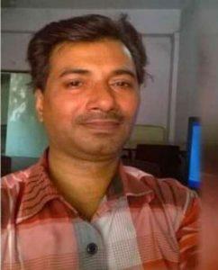 India, ucciso un altro giornalista. Si occupava di politica locale e criminalità