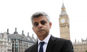 Da difensore dei diritti umani a sindaco di Londra. Khan primo musulmano eletto nella storia della City