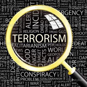 La resistibile ascesa del terrore