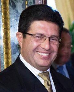 """""""Grazie ad Articolo21 per la sensibilità"""". La lettera dell'Ambasciatore dell'Ecuador a Roma"""