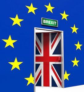 Brexit: come uscire senza essere mai entrati