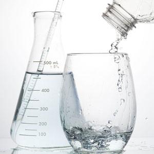 Pfas, la molecola che sta avvelenando le acque del Veneto