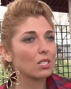 Napoli, la Fnsi in tribunale al fianco della giornalista minacciata Luciana Esposito