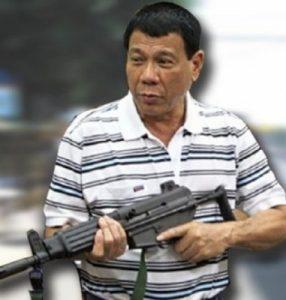 """Filippine, """"licenza di uccidere"""" i giornalisti"""