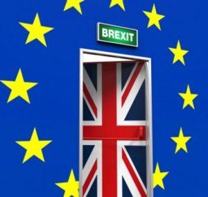 E dopo il Brexit Indipendence Day, arriverà anche l'UK Disintegration Day?