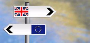 Londra in panne sulla Brexit
