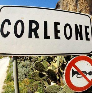 Due cronisti siciliani insultati sui social network dal genero di Salvatore Riina