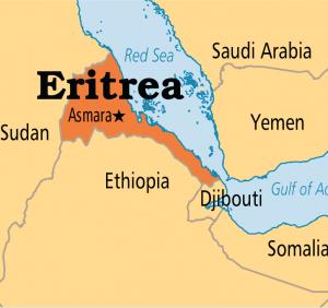Il governo eritreo: 21 prigionieri di coscienza sono ancora vivi