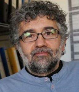 """Turchia: """"propaganda terroristica"""". Mandato di arresto per il giornalista Erol Önderoglu"""