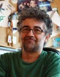 Turchia: rilasciato Erol Onderoglu, il rappresentante di Reporter senza frontiere arrestato lo scorso 20 giugno