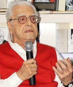 Presentazione Premio di giornalismo e Archivio Franco Giustolisi. Interviene Presidente Grasso