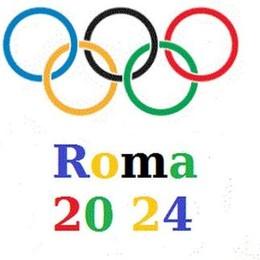 L'inganno delle Olimpiadi a Roma. Che fine ha fatto il dossier riservato e contrario dei Radicali?