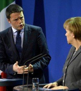 E' già Italia-Germania (I Tg di mercoledì 29 giugno)