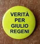 Verità per Giulio Regeni, dal Premio Luchetta 2016