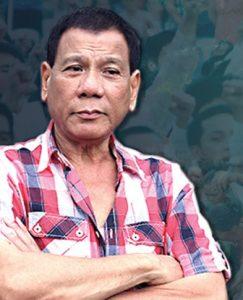 """Filippine, per il nuovo presidente i giornalisti """"corrotti"""" meritano di morire"""