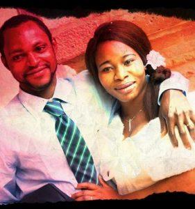 Il dono degli organi di Emmanuel e la lezione di dignità di Chinyerey