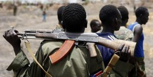 Sud Sudan, a quattro mesi da governo unità nazionale riprende guerra civile nell'indifferenza del mondo