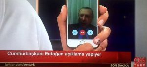 Turchia. Arresti, censure, processi… E ora chi può permettersi di contestare Erdogan?