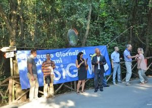 Messaggero Marche, la Commissione lavoro autonomo della Fnsi al fianco dei colleghi collaboratori