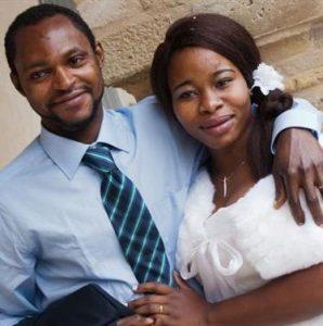 In fuga da Boko Haram, insultato e picchiato: Emmanuel è morto