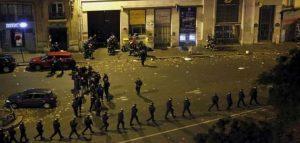 20 morti, 9 vittime italiane accertate. Bangladesh, nuova frontiera della follia. Ora si teme per Singapore, Filippine, Malesia