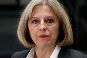 Gran Bretagna: il discorso (inaspettato) del nuovo primo ministro Theresa May