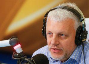 Ucraina, ucciso giornalista bielorusso impegnato per la libertà di stampa