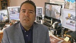 Assolto il giornalista Agostino Pantano, per il giudice di Palmi il fatto non sussiste