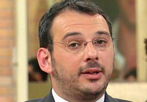 """Niente incontro a scuola con Paolo Borrometi per paura, Fnsi: """"Messaggio preoccupante"""""""