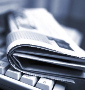 Legge editoria: si approvi in fretta