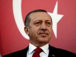 Turchia. Oggi conf stampa Sinistra Italiana