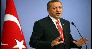 Le proteste dell'ultima università libera della Turchia contro la repressione di Erdogan