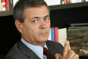 Ezio Mauro, il giornalismo come dovrebbe essere