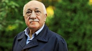 Fethullah Gülen dietro il golpe fallito in Turchia?