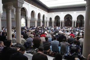 I rappresentanti dell moschee domenica nelle chiese cattoliche. Solo la conoscenza abbatte la diffidenza