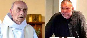 Jacques Hamel e Paolo Dall'Oglio. Uomini di fede e dialogo. Quello che odiano i terroristi