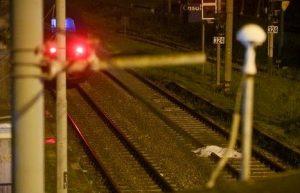 Grave incidente in Calabria: perde la vita una giovane ragazza