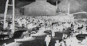 Marcinelle, 60 anni fa la strage di lavoratori nelle viscere della terra
