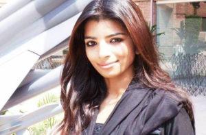 Pakistan, giornalista desaparecida da un anno